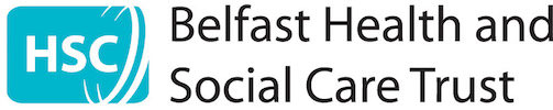 Belfast Health & Social Care Trust