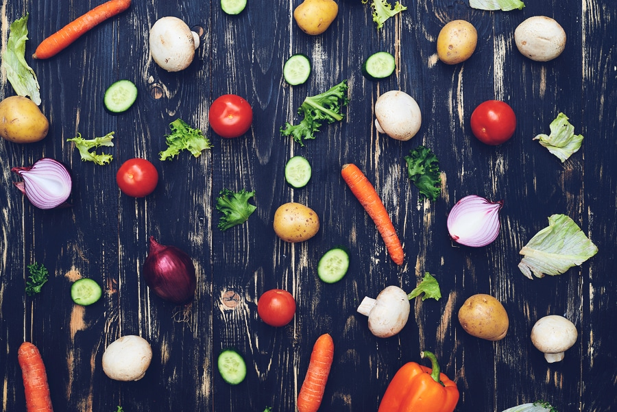 bigstock-Top-view-of-vegetables-evenly--169070018_CFP