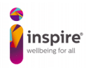 Inspire Wellbeing (Niamh)